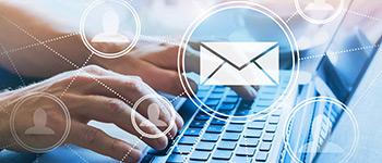HC Mailing List